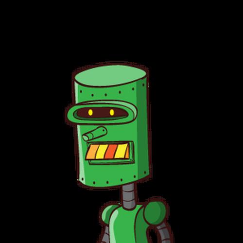 fruitshootman profile picture
