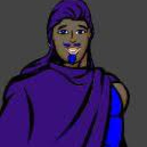 Avatar of DoranM