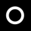 [Revisão Oficial] Revisão 106 - last post by jovovich17