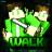 WalkCraftLV