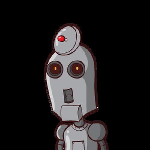 Makaka profile picture