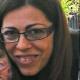 Yolanda Poves Reyes