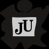 Certbot na iRedMail - ostatni post przez j.u.