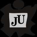 j.u.Zdjęcie
