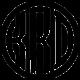 KethyDee's avatar