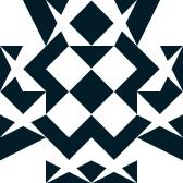 Robert Spencer Billiard Forum Profile Avatar Image