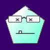 Аватар для Centarjevmk