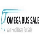 Profile picture of Buses For Sale