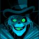 UnknownHeartless's avatar