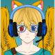 mynameisfin's avatar