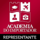 academia dos importadores's picture