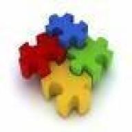 AutismParent