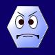 L'avatar di massom