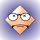 Geoffrey Swales Contact options for registered users 's Avatar (by Gravatar)