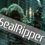 SealRippers Avatar