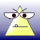 Avatar for user devilgo