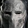 Deus Ex: Revision - последнее сообщение от SeniorLobster