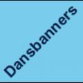 Dansbanners