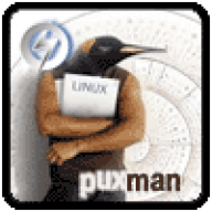 puxman
