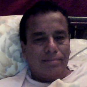 Profile picture for Rolando Angulo