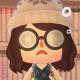 chizlemons's avatar