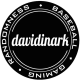 davidinark