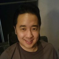 Denny Santoso