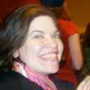 Profile photo of miriamposner