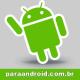 Para Android