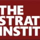 thestrategyinstitute
