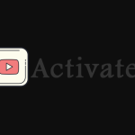 Foto del perfil de Activate Youtube Account