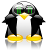 Changing the host name on a linux box - last post by genux