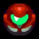 Talenheim's avatar