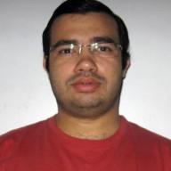 Everson Santos Araujo