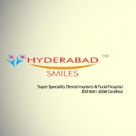 HYDERABADSMILES