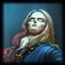 The Marquis Reaper's Forum Avatar
