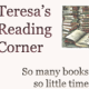 Profile picture of teresasreading