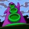 Chulipack's avatar