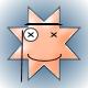 Аватар пользователя Eugenia