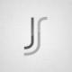 jjshammas's avatar