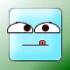 Аватар для toadywonders15