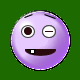 Аватар пользователя ingushka