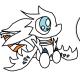 loxsterayy's avatar