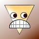 Misafirmehmet can kullanıcısının resmi