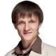 Аватар пользователя Alex Mazaltov B