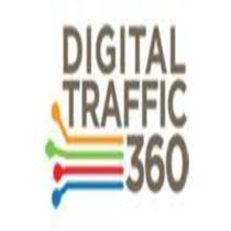 digitaltraffic360's picture
