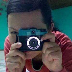 Profile picture for sasa varsova
