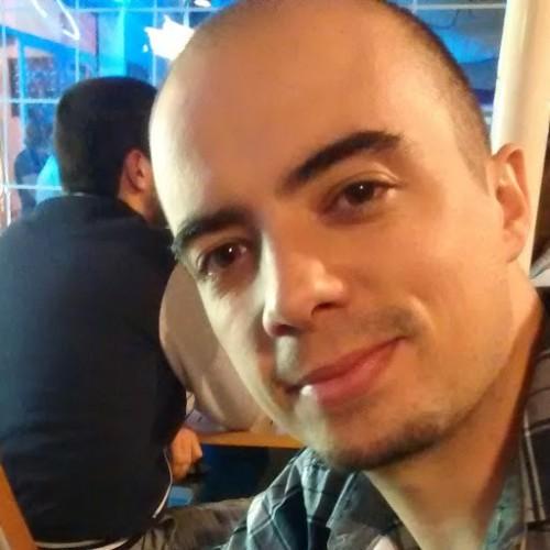 ivanlhz profile picture