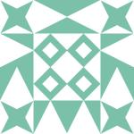 Gmzuya