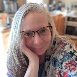 Profile picture for Bonnie Zink